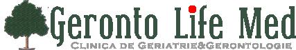 Geronto Life Med – Clinica de geriatrie si gerontologie